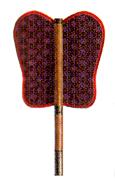 File:Shingen-swweapon1.jpg