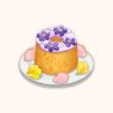 File:Sugar Flower Chiffon (TMR).png