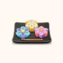 File:2 Colored Petals Nerikiri (TMR).png