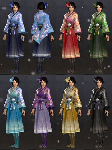 File:DW7E Female Costume 47.png