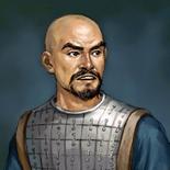 Pei Yuanshao (ROTK9)