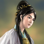 Cai Wenji 2 (1MROTK)