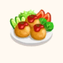 File:Rice Croquettes (TMR).png