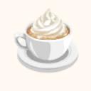 File:Wiener Kaffee (TMR).png