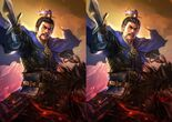Cao Cao (ROTK13)