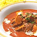 File:Cooking Navigator Recipe 45.png
