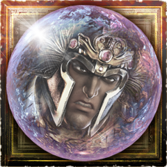 File:Fist of the North Star Trophy 19.png