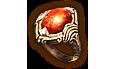 Magic Ring - 2nd Weapon (HW)