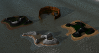Map (DD)