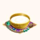 File:Camel Milk (TMR).png