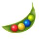 File:Magic Beans (HWL).png