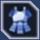 File:Spirit Armor Icon (WO3).png