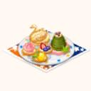 File:Sweet Plate (TMR).png