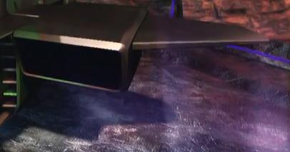 File:Titan Wing 10 (FI).png