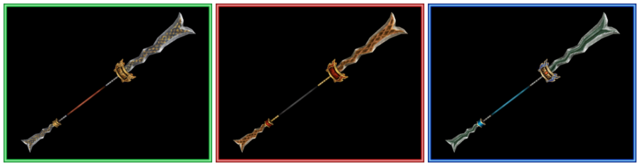 File:DW Strikeforce - Spear 3.png