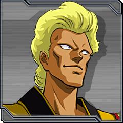 File:Dynasty Warriors - Gundam 3 Trophy 8.png