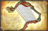 File:Harp - 4th Weapon (DW7).png