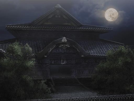 File:Honnoji.jpg