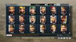 Portrait Set 236 (ROTKT DLC)