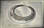 File:Circle Blade - 1st Weapon (DW8).png