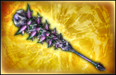 File:Cudgel - 6th Weapon (DW8XL).png