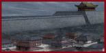 Dynasty Warriors 3 Fan Castle