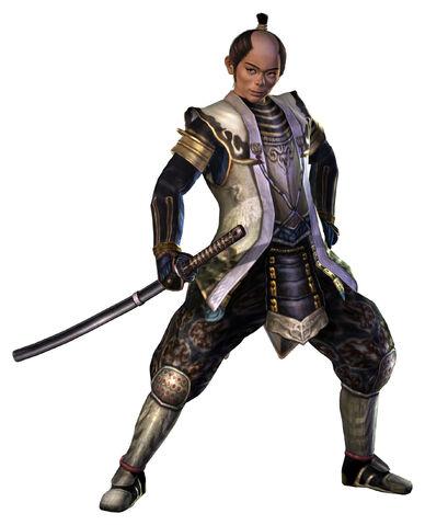 File:Hideyoshi-kessenIII.jpg