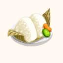 File:Shio Musubi (TMR).png