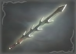 File:1st Weapon - Kenshin (WO).png
