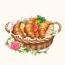 File:Croissant Sandwich (TMR).png