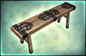 File:Dragon Bench - 2nd Weapon (DW8XL).png