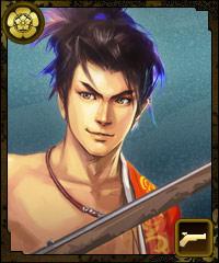 File:Nobunaga2-100manninnobuambit.jpg