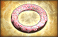 File:Big Star Weapon - Wind Fire Donuts.png