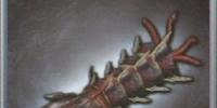 Kotarō Fūma/Weapons