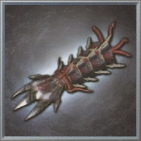 File:Default Weapon - Kotaro Fuma (SW4).png
