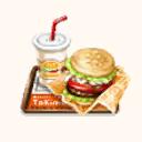 File:Teriyaki Udon Burger (TMR).png