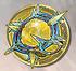 2nd Rare Weapon - Oichi