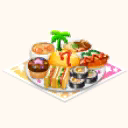 File:7 Days of Summer Plate (TMR).png