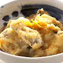 File:Cooking Navigator Recipe 143.png