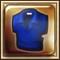 Zora Tunic Badge (HW)