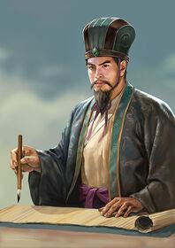 Jiangwan-rotk12