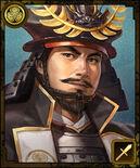Ieyasu-100manninnobuambit-2.5million