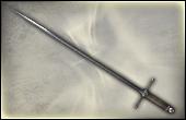 File:Rapier - 1st Weapon (DW8).png
