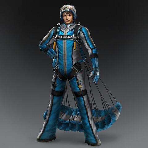 File:Xiahou Ba Job Costume (DW8 DLC).jpg