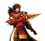 Yukimura-sengokuarashi