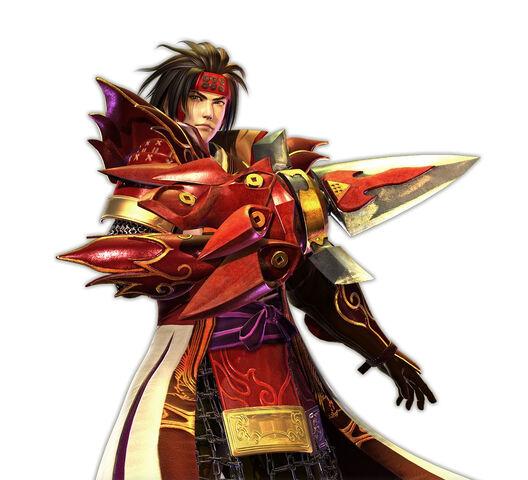 File:Yukimura-sengokuarashi.jpg