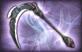 3-Star Weapon - Spirit Reaper