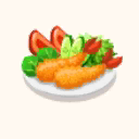 File:Fried Shrimp (TMR).png