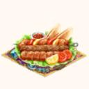 File:Mixed Kebab (TMR).png
