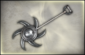 File:Spinner - 1st Weapon (DW8).png